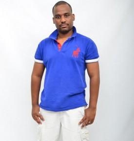 Ben Sidu Profile
